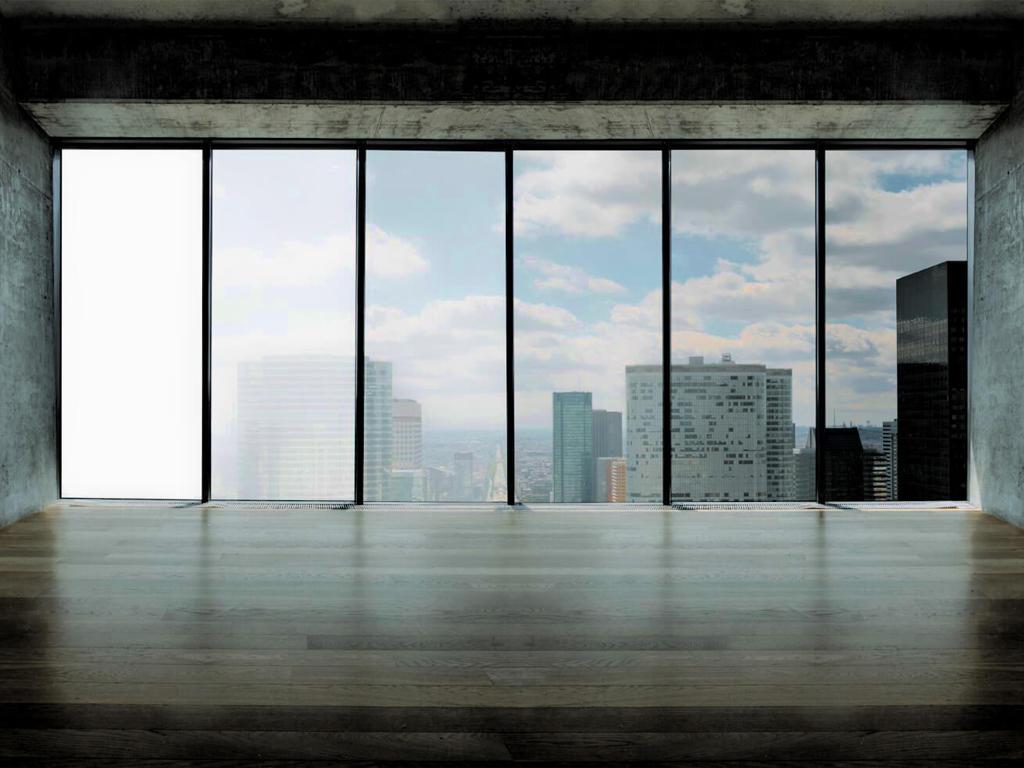 cam-balkon-avantajlari-nedir