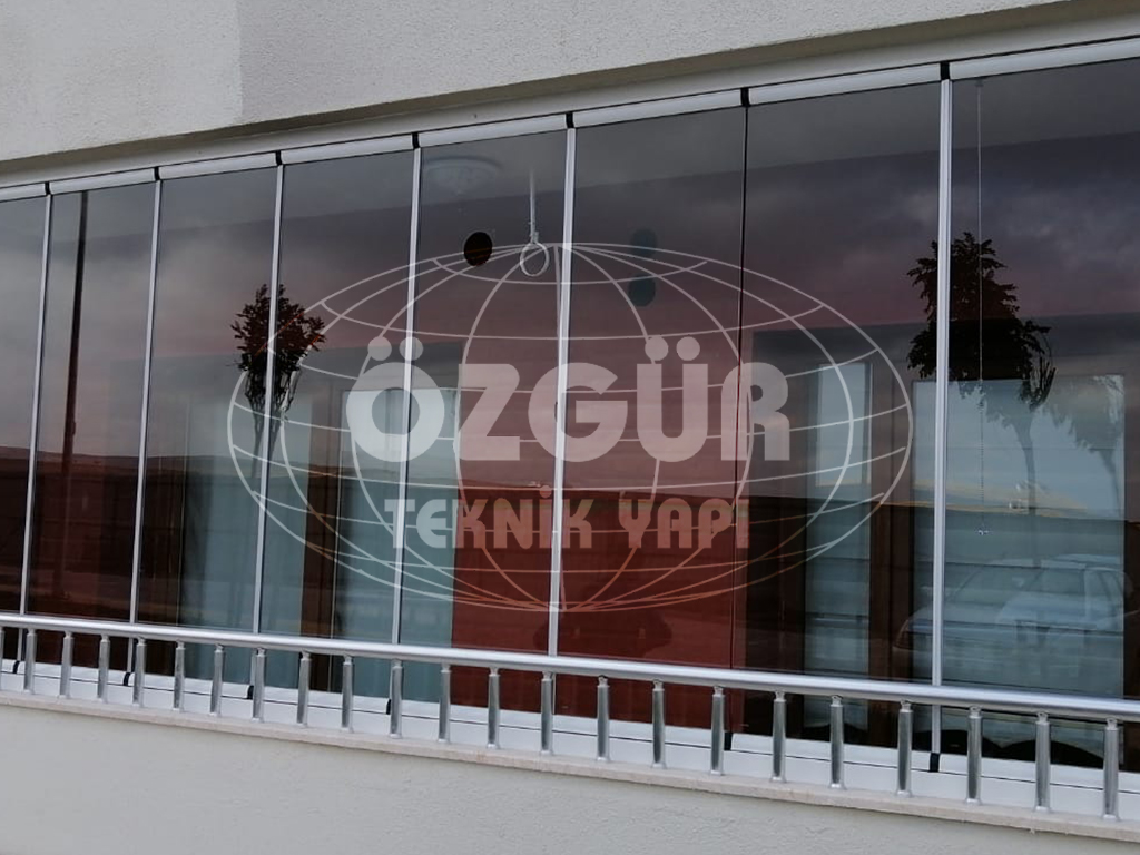 cam-balkon yaptirirken-dikkat-edilmesi-gerekenler